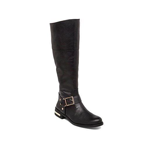 Vince Camuto Women's Kallie Harness Boot