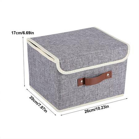 777 5PC Tissu Lavable en Coton Pour Enfants Kid /élastique Multicouche Simplicit/é des couleurs Anti-Poussi/ère Migno Visage Bandana MA8167
