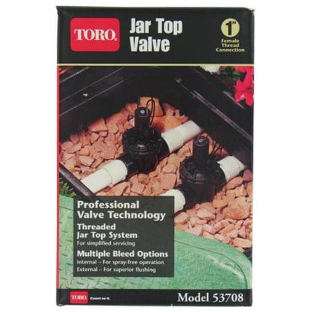 Toro 53708 1