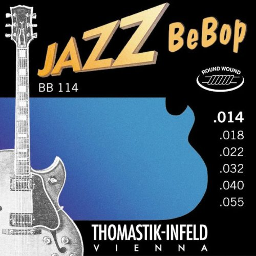 DR T JAZZ BEBOP SET