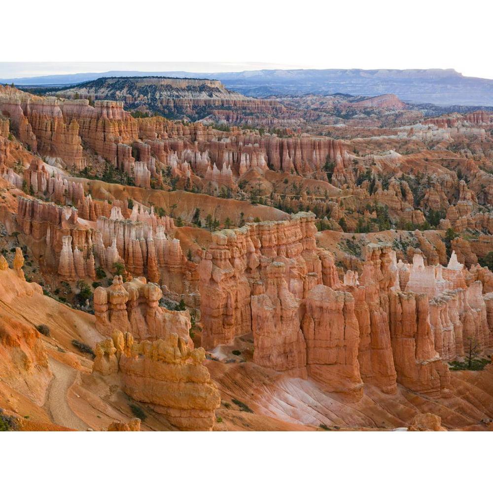 Bryce Canyon NP, Utah #Camping #outdoors #travel #