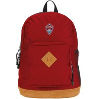 Colorado Rapids The Northwest Company Re-Charge Backpack