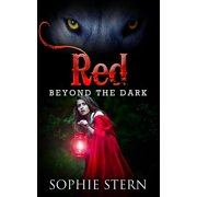 Red: Beyond the Dark - eBook