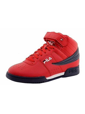 323d9b276c4b Fila Boys Sneakers   Athletic - Walmart.com