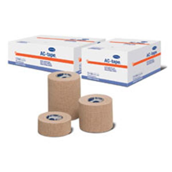 WP000-65200000 65200000 AC-tape Compression LF Non-Steril...