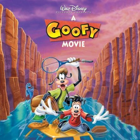 Goofy Movie Soundtrack - Halloween The Movie Soundtrack 2017