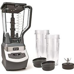 Euro-Pro Sales 7057193 BL660 1100W Single Serve Professional Blender