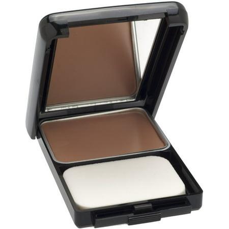 CoverGirl Ultimate Finish Liquid Powder MakeUp, Natural Beige [440] 0.4 oz (Pack of 2)