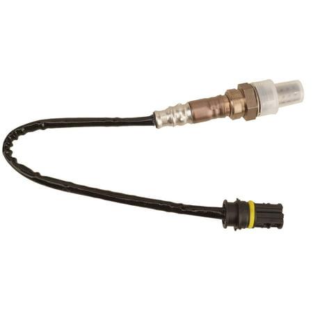 Bapmic 250-24611 Left/Right Upstream Oxygen O2 Sensor for BMW 3 5 7 8 Series X3 X5 Z4 Bmw 840ci Oxygen Sensor