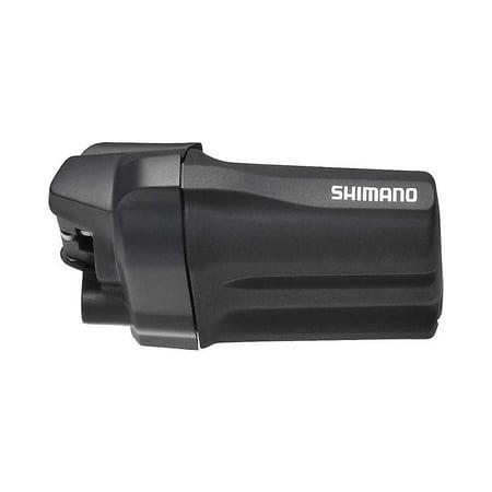 Shimano Di2 SM-BTR1 External Battery
