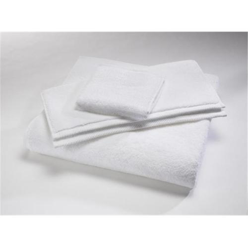 Home Source 10102BSW01 100 Percent Cotton Body Sheet - White