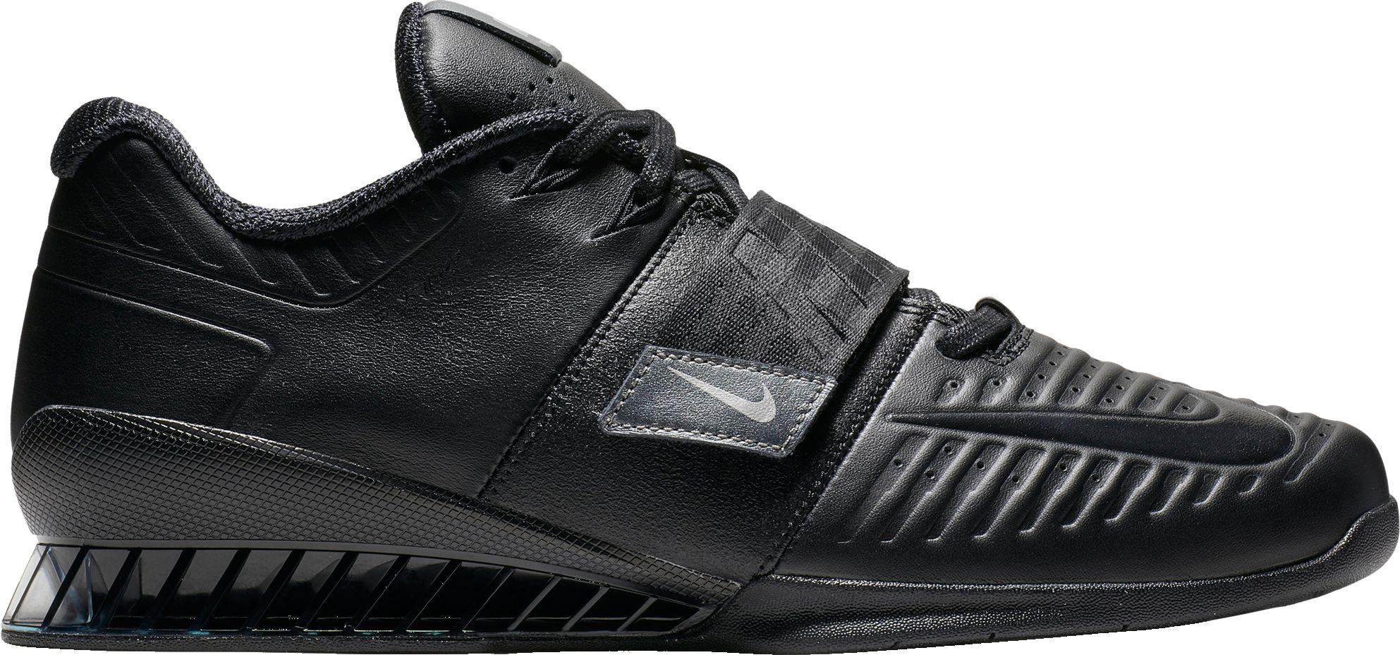 Nike Men's Romaleos 3.5 Weightlifting