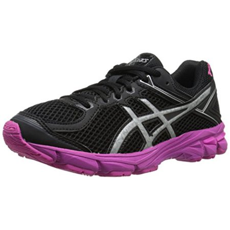 36184773e764 ASICS - ASICS GT 1000 4 GS PR Running Shoe (Little Kid Big Kid ...