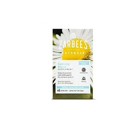 Zarbee S Upc Amp Barcode Buycott