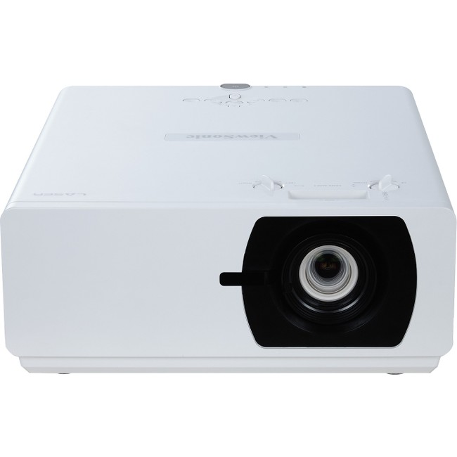 ViewSonic LS800WU High Brightness WUXGA Laser Projector for professional installations, 5500 lm, HDBaseT, HV... by Viewsonic