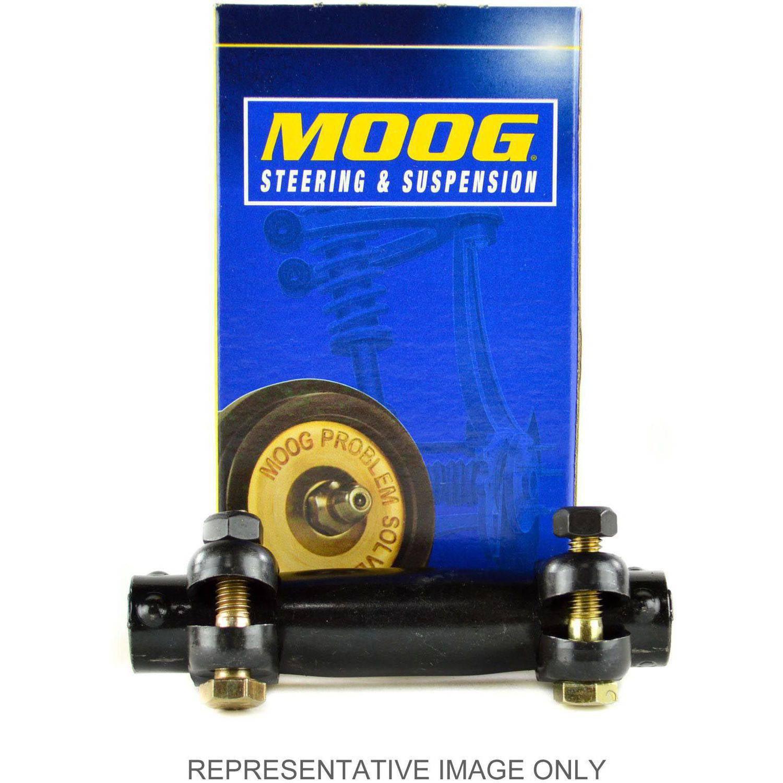 Moog ES319S Adjusting Sleeve