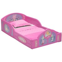 Kids' Beds - Walmart.com