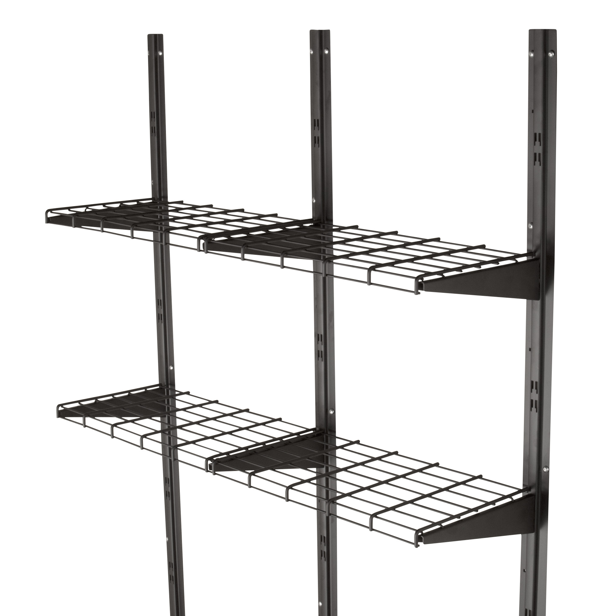 Suncast Shed Shelf Kit, BMSA1S