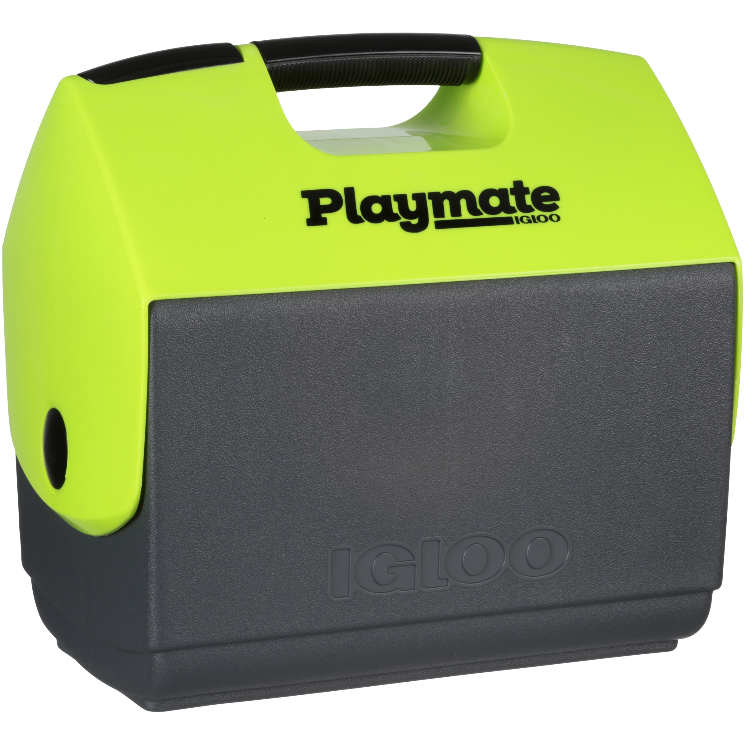 Igloo Playmate Elite Ultra Cooler by Igloo Products
