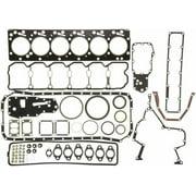 Victor Reinz 953623VR Engine Kit Gasket Set