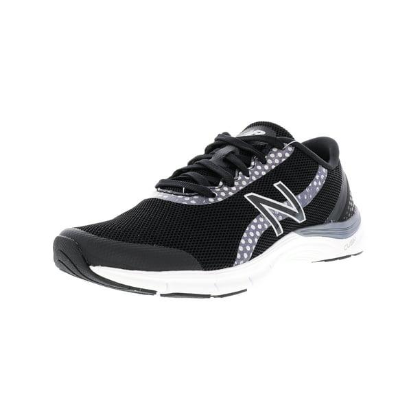 Calma Limpia el cuarto Marchitar  New Balance - New Balance Women's Wx711 Bg3 Ankle-High Mesh Running Shoe -  7M - Walmart.com - Walmart.com