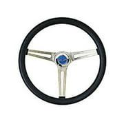 GRANT 969 Classic Series Nostalgia Steering Wheel