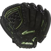 "Mizuno 12"" Softball Glove by Generic"