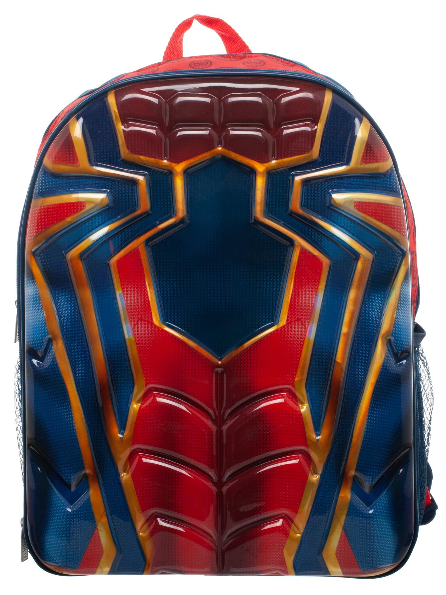 Avengers Infinity War 16Inch Backpack