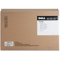 Dell Drum 2330D/ 2330DN/2350D