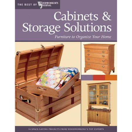 Cabinets Storage Solutions Furniture To Organize Your Home
