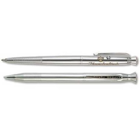 Fisher Astronaut - Aviation Thunderbird Pen & Pencil Set -