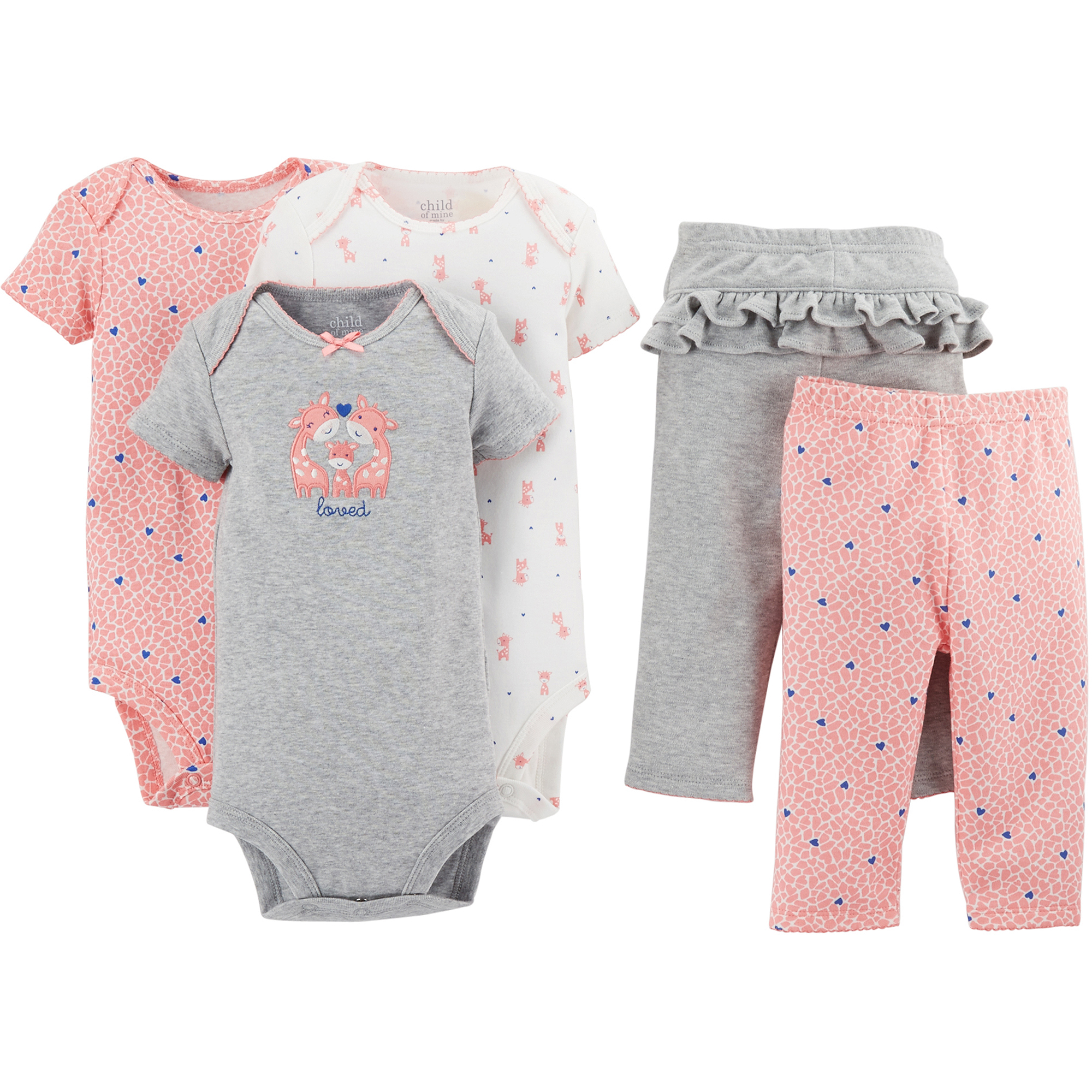 Inspirational Ideas Of Baby Infant Clothes - Cutest Baby ...
