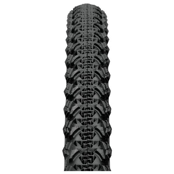 Ritchey SpeedMax Cross Pro Tire