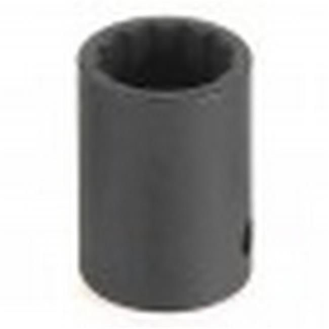 Grey Pneumatic 2136R Socket