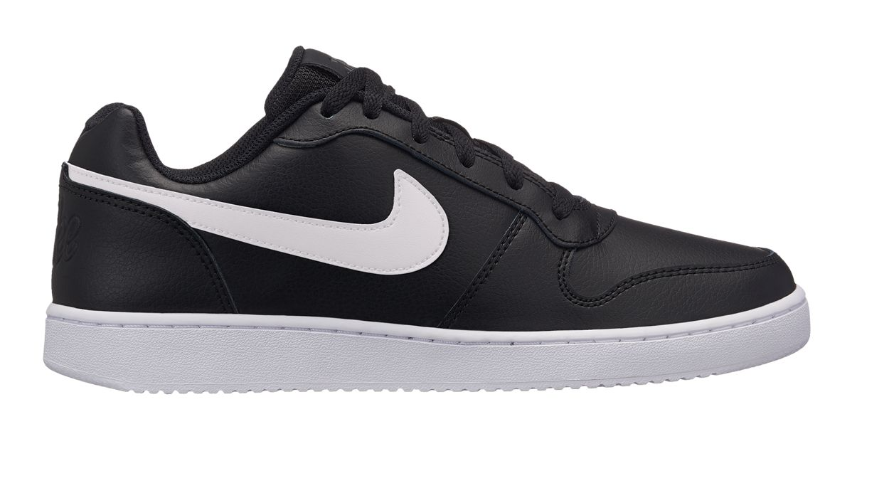 Nike - Nike AQ1775-002: Mens Ebernon