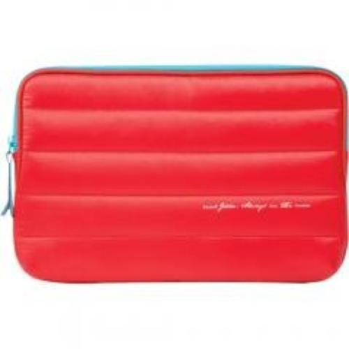 "Golla Gc776 10.6"" Tablet Sleeve [nevaeh Red]"