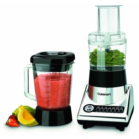 cuisinart food processor dlc10 parts