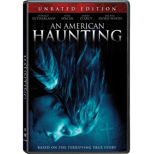 An American Haunting (Unrated)