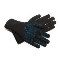 DrySkinz Glove - 2XL