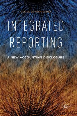 About integrated reporting