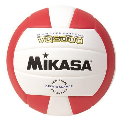 Mikasa VQ2000 Colored Volleyball