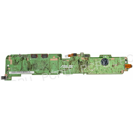 60-OK0GMB5001-A61 Asus Transformer Pad TF300T Tablet Motherboard
