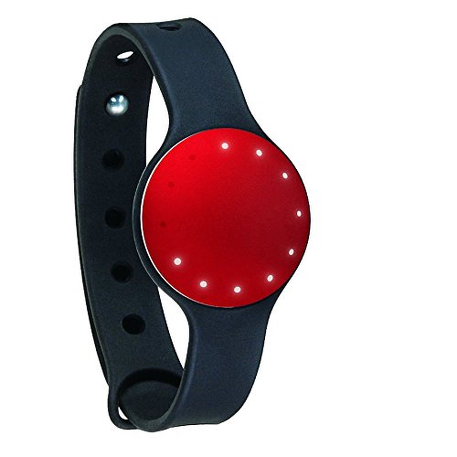 Misfit Wearables Shine Activity and Sleep Monitor