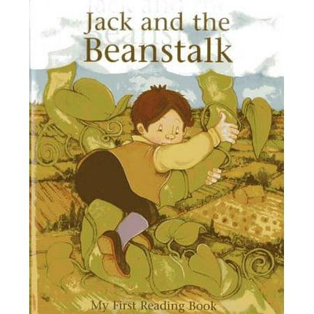 Jack and the Beanstalk - Jack And The Beanstalk Costumes
