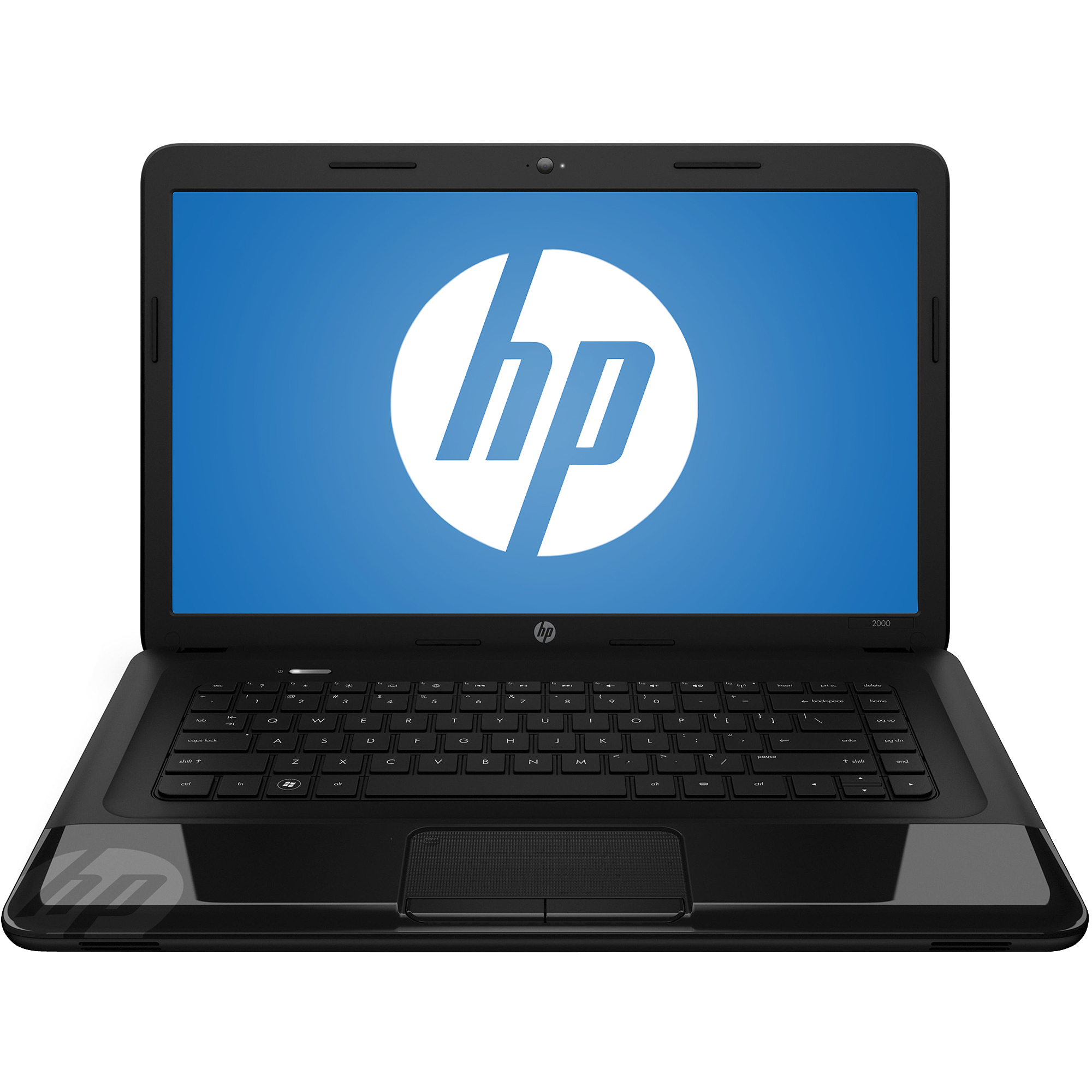 HP 2000-216NR Quick Launch 64x