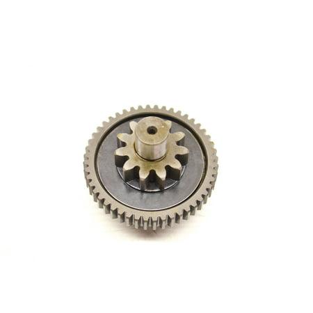 Kawasaki 39076-1051 Idle Gear Limiter QTY 1