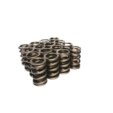 COMP Cams Valve Springs 1.550in Inter-Fi (Supertech Valve Springs)