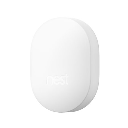 Image of Google Nest Connect, Network Adapters