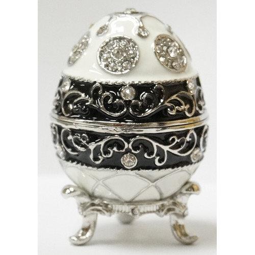 Cristiani Collezione Egg Box