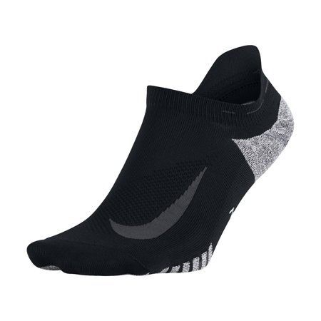 the best attitude 52d48 c5bf7 Nike Unisex NikeGrip Elite Lightweight No Show Running Socks sz 2 ...